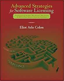 the science of accelerated learning advanced strategies for quicker comprehensi books advanced strategies for software licensing an overview of