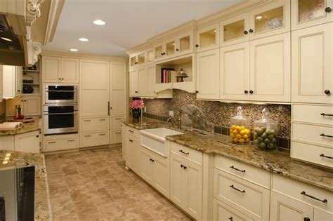 kitchen countertop and backsplash combinations general