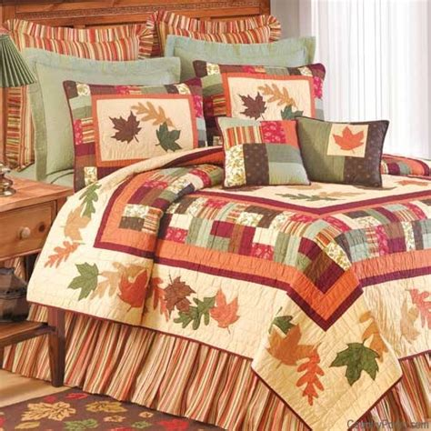 love this bedding set for the home pinterest