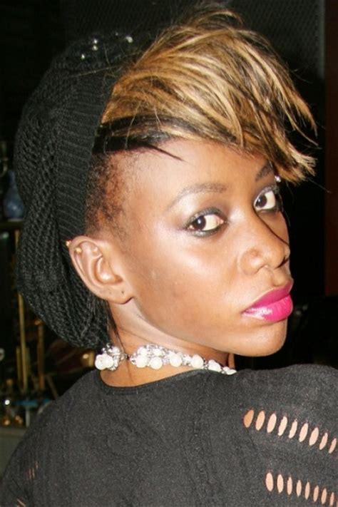 hair styles in uganda uganda online photo gallery entertainment news