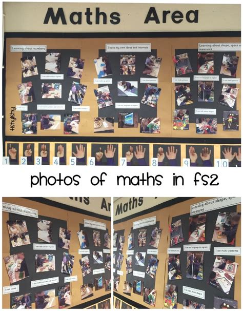 assignment 2 display ideas and layout areas of photo 17 best ideas about maths area on pinterest eyfs