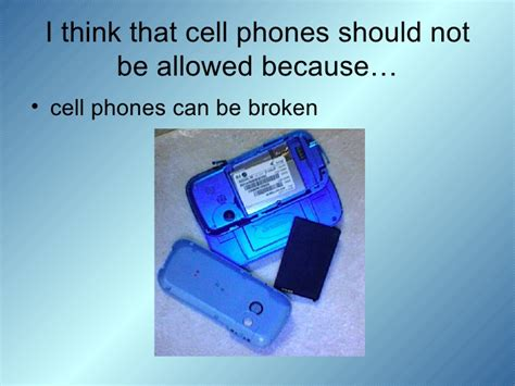 Essay About Using Cell Phone At School by Mjcessaykhd Web Fc2 Handphones Should Not Be Allowed