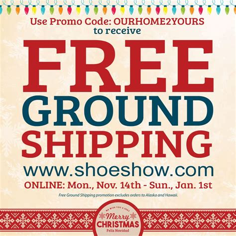 shoe show coupon shoe show promo code shoes for yourstyles
