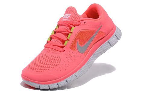 free run 35 0 running shoes wholesale