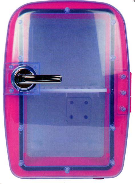 mini frigo chambre mini frigo petit r 233 frig 233 rateur voiture bureau