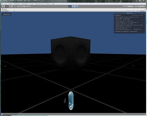 unity tutorial network game unity game networking download free apps backupbeautiful