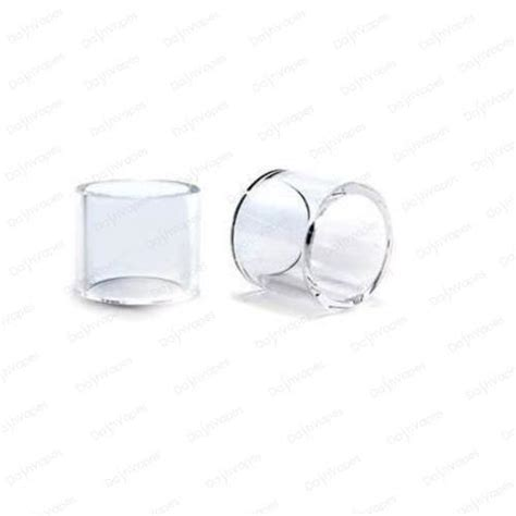 Best Product Replacement Glass For Smok Tfv8 Baby Clear Rda Vapor Rta smok tfv8 baby beast replacement glass