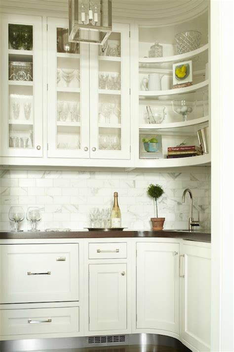 corner shelves for kitchen cabinets 9 best kitchen w corner sink ideas images on pinterest