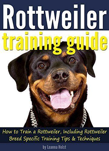 rottweiler tips for 17 best ideas about rottweiler on rottweiler info list and