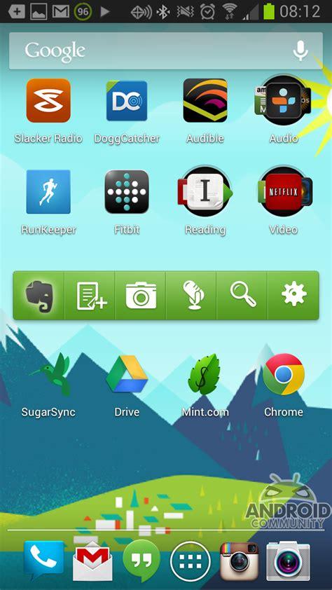 prime apk android market launcher prime apk indir