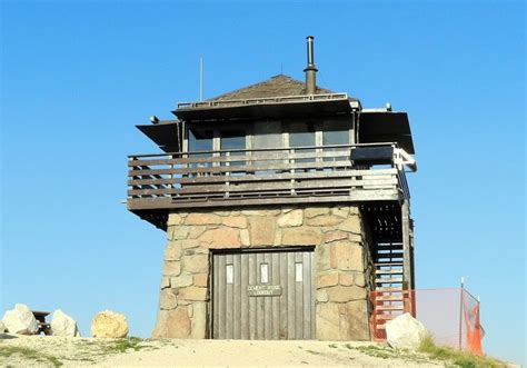 fire tower house 134 best images about fire lookout tower on pinterest tower house forest service and old faithful