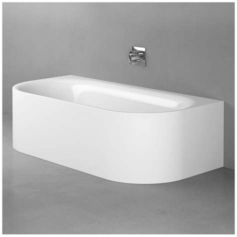 bette badewanne bette oval i silhouette badewanne 170 x 80 cm 3415