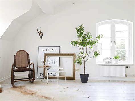 design my own apartment