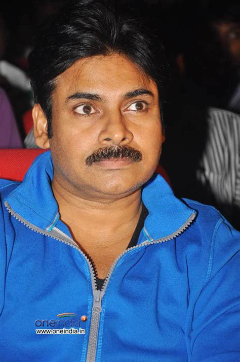 james watt biography in tamil pawan kalyan images pawan kalyan pictures photos of