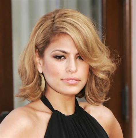 pageboy hairstyle gallery blonde pageboy hairstyle hairstylegalleries com