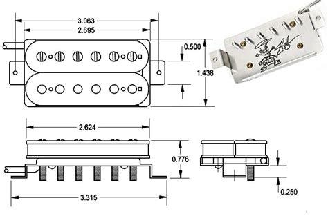 carvin humbucker wiring diagram new wiring diagram 2018