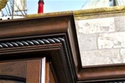 cherry cabinets black molding black crown molding bridgewood advantage cherry wood cherry mahogany finish