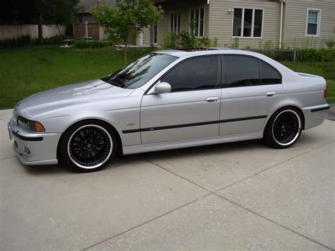2001 bmw m5 information 2001 bmw m5 information and photos zombiedrive