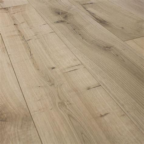 Cheap Unfinished Hardwood Flooring Hardwood Flooring Cheap Flooring Reclaimed Varnished Walnut Wood Floors Walnut Wood Fl