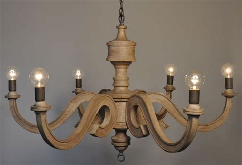Modern Wooden Chandeliers Wooden Chandelier Search Let Your Light Shine