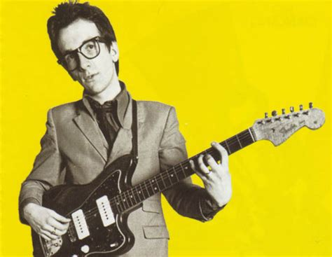 elvis costello best elvis costello albums from worst to best stereogum