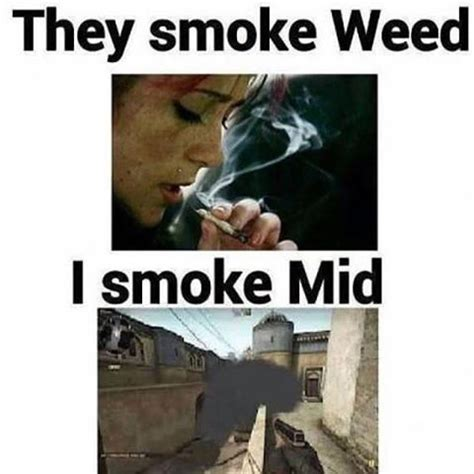 Csgo Memes - 17 best images about counter strike on pinterest steam