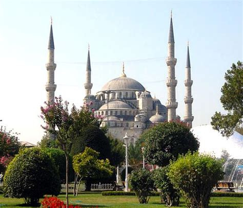 ottoman empire legacy ottoman empire byzantine legacy travel in greece with
