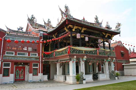 chinese house 1000 images about chinese building on pinterest chinese