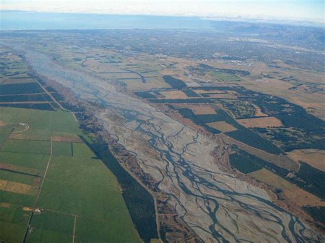 land of mountain and flood the geology of scotland books pianura padana informazioni e 10 luoghi da non perdere