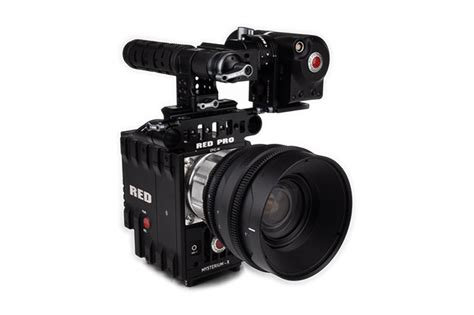 film camera red epic red epic los angeles hollywood camera inc