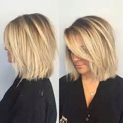 hair cut for 25 short hair cuts 2015 2016 short hairstyles 2016