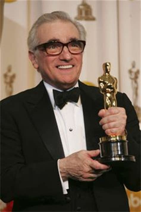 directors who won an oscar 1000 images about oscar best director on