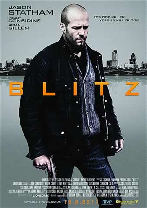 film jason statham blitz safe 2012 moviexclusive com