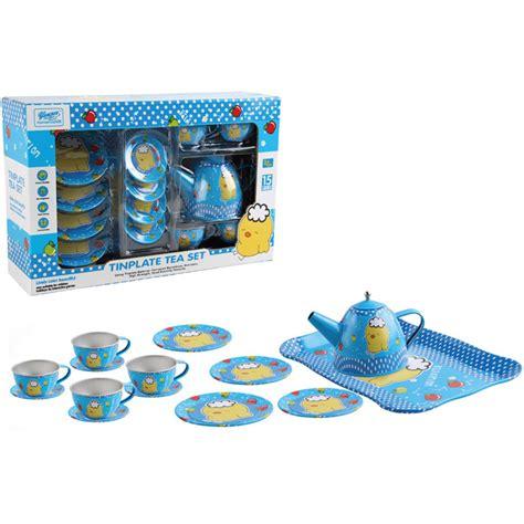 juegos de cocina para ni as de 6 a os ni 241 as juego de t 233 compra lotes baratos de ni 241 as juego de