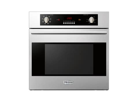 24 built in oven 16 simple 24 inch built in gas oven ideas photo house