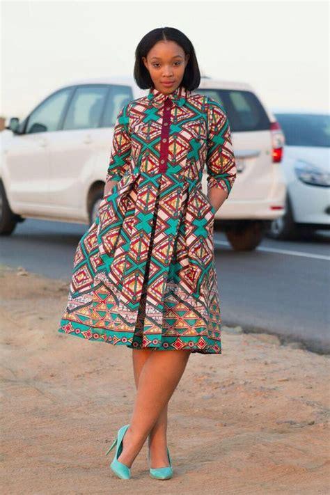 fashion design vacancies south africa best south african fashion designers dress women outfits