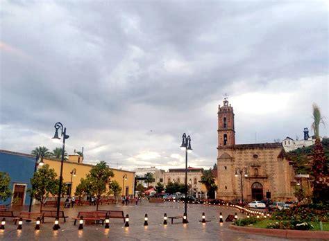 hidalgo del parral chihuahua mexico templo san jos 233 hidalgo del parral chihuahua m 233 xico flickr