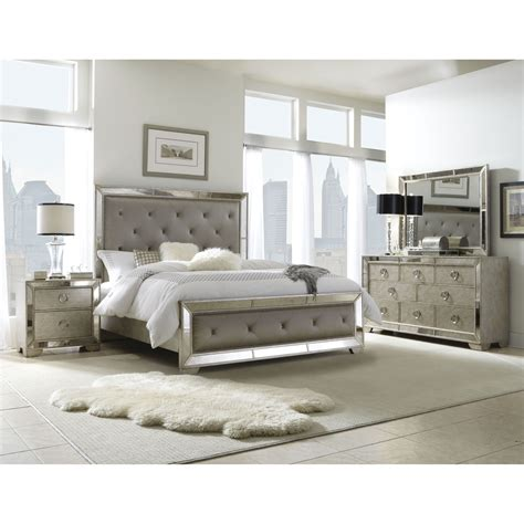 Aarons Rental Bedroom Sets Ideas Aaron Bedroom Set Intended For Best Rent To Own