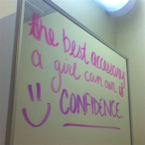 Bathroom Mirror Quotes | bathroom mirror quotes quotesgram