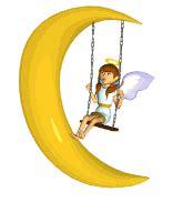 imagenes gif animados de amor gifs animados de angeles gif de angel imagenes animadas