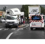 Home  Crash &amp Figures Crashes Accidents Collisions