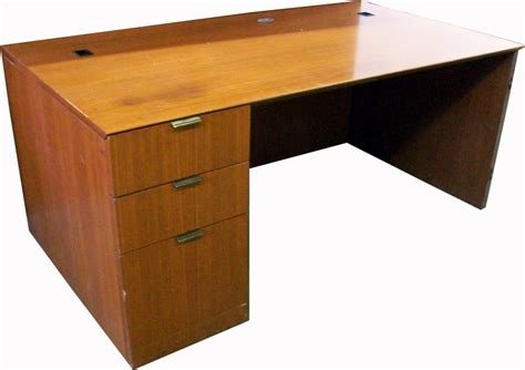we buy used office furniture office desks we buy and sell used office furniture