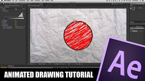 website animation tutorial during this tutorial i show you how to create an animated