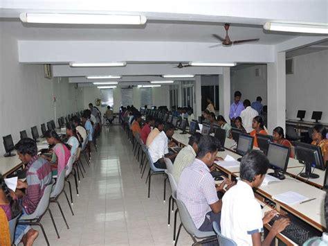 Kongu Arts And Science College Mba by Kongu College Of Arts And Science Karur Images Photos