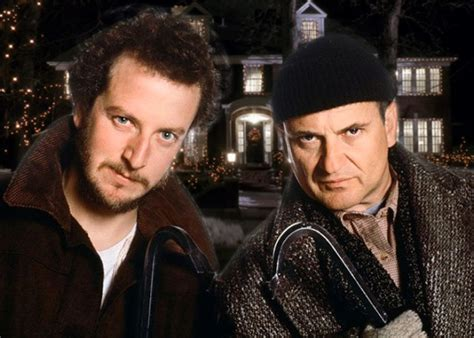 link tank injuries suffered by home alone s burglars