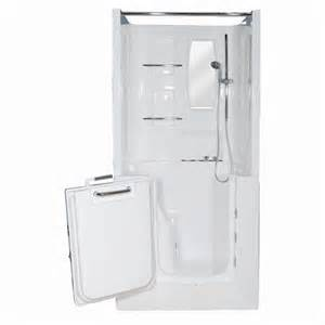 china rmw002 en walk in tub with shower enclosure china