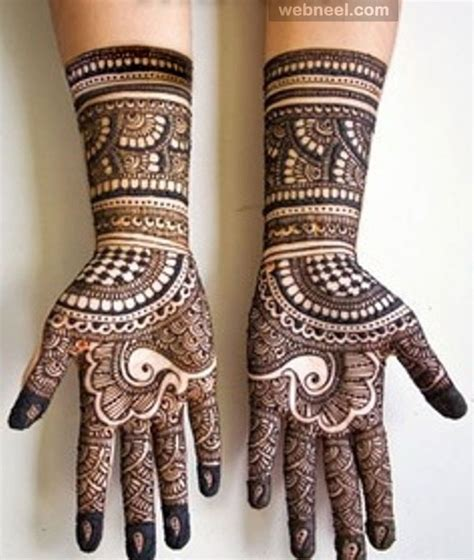 ak henna design gallery 50 beautiful and easy henna mehndi designs for every