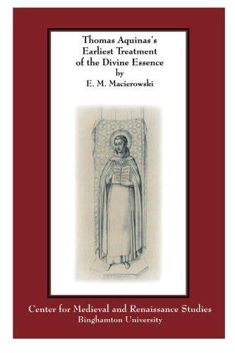 libro the essence of vedanta philosphy textbooks slugbooks