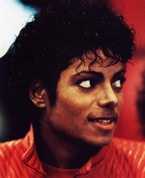 Makeup Jackson michael jackson thriller makeup 59051 notefolio
