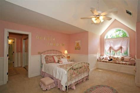 love images in bedroom เต ยงนอนขนาดเล ก ตกแต ง สไตล ว นเทจ 171 บ านไอเด ย เว บไซต